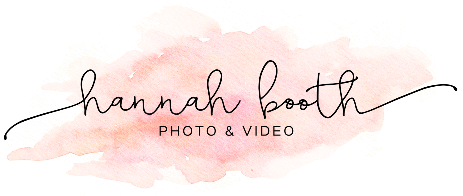 Hannah Booth Photo & Video