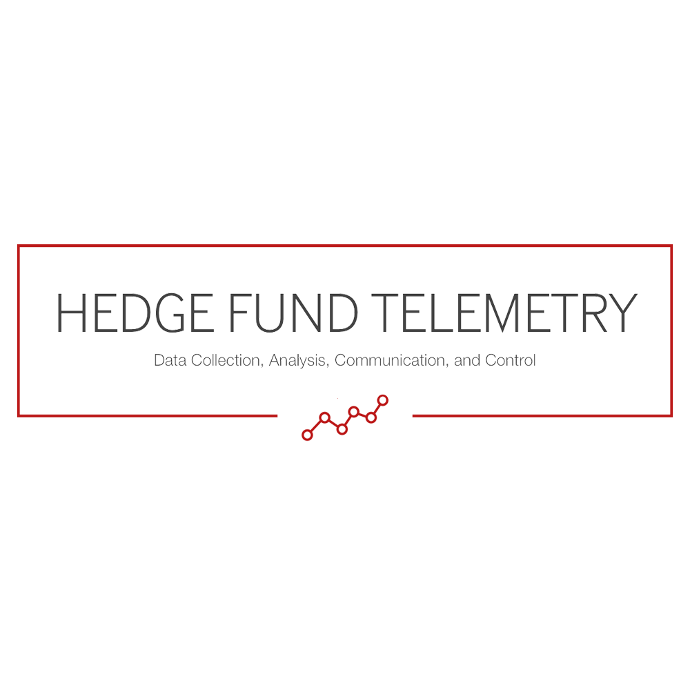 Hedge-Fund-Telemetry-Slack-Logo.png