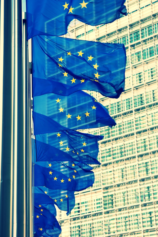 L'Europe est notre chance et notre futur.