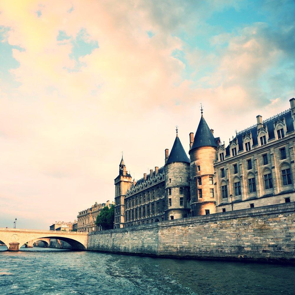 Avocat Emile Meunier à Paris