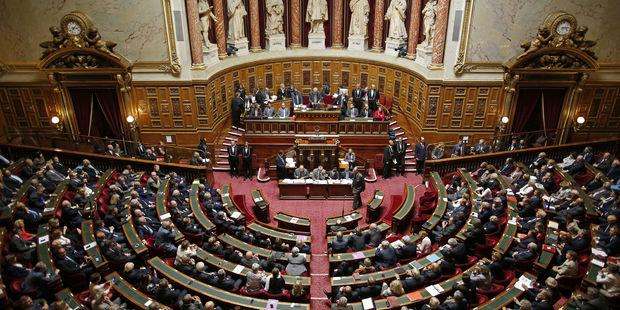 Le-Senat-adopte-une-revision-constitutionnelle-largement-reecrite.jpg