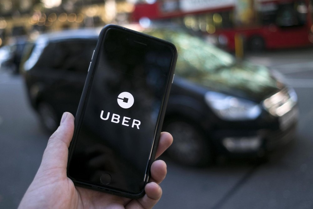 uber-to-transport-patients-with-new-health-service-124051_1.jpg