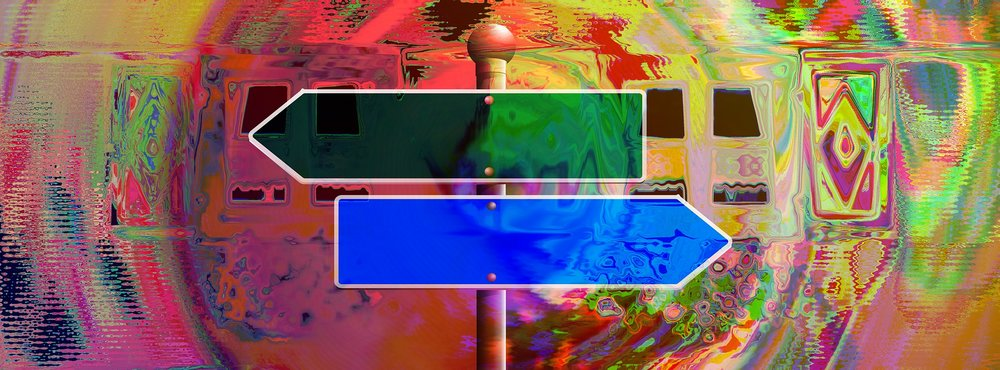 away-1991860_1920.jpg
