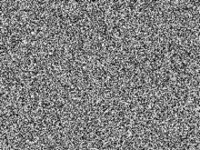 220px-White-noise-mv255-240x180.png