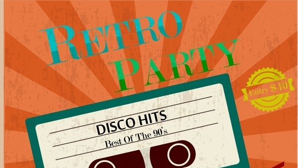 retro_party_poster_vintage_tape_and_ribbon_design_6826822.jpg