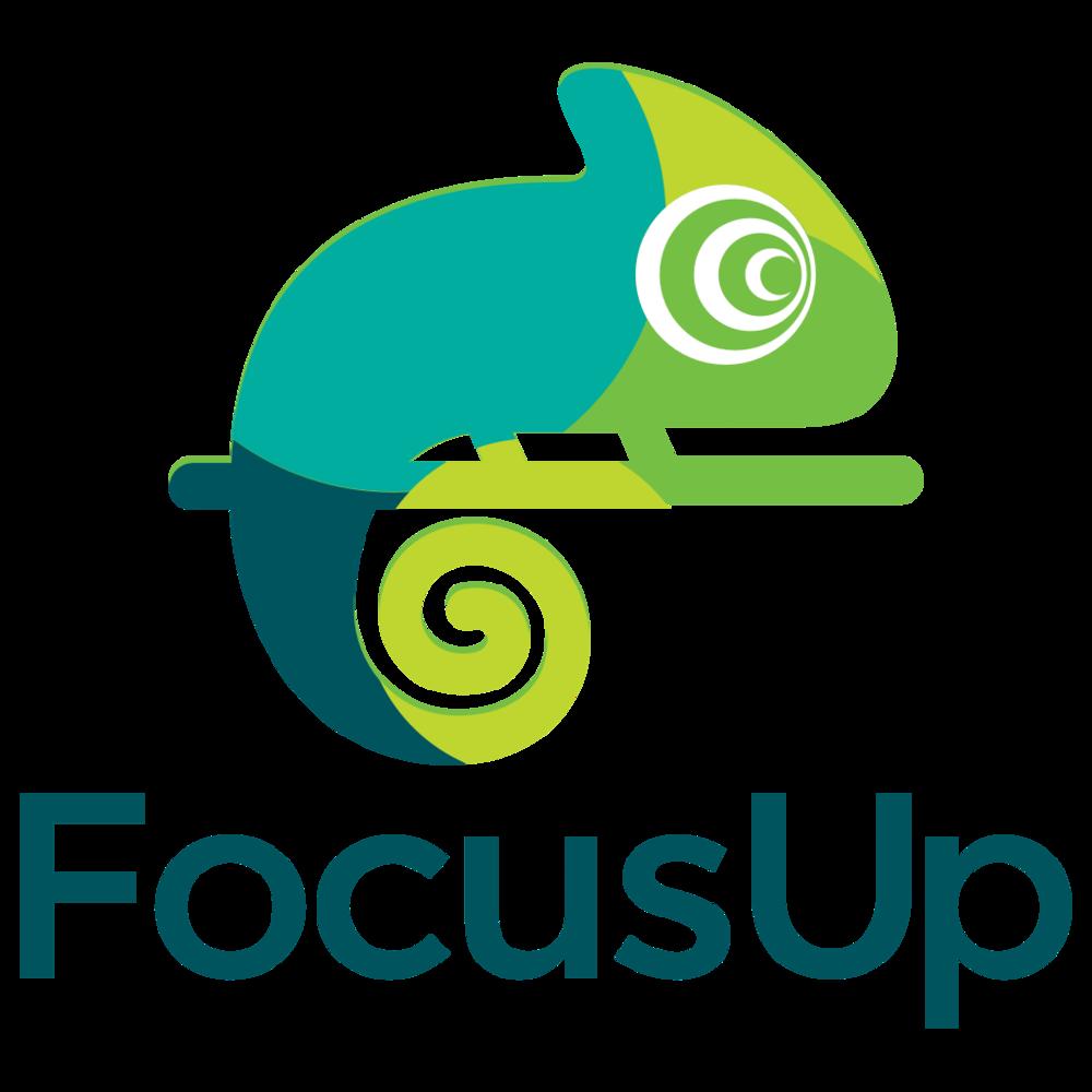 FocusUpLogo.png