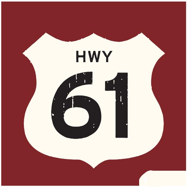 hwy61logo.png