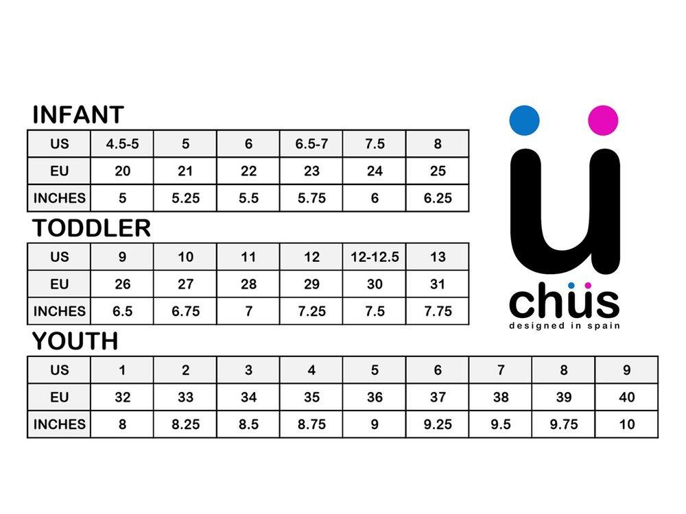 CHUS-SIZE-CHART_vb.png