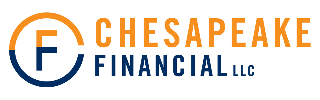 Chesapeake Financial, LLC