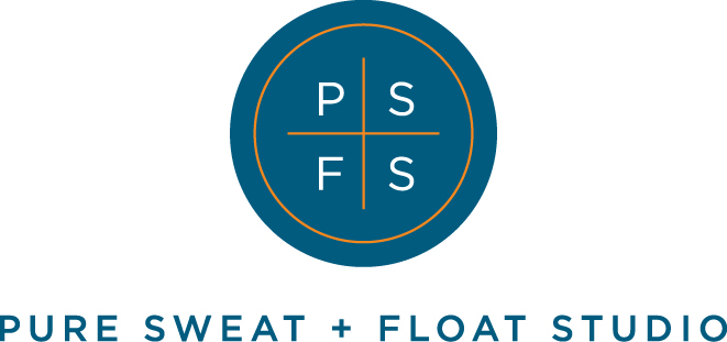 PSFS logo revised spacing-01 (2).jpg
