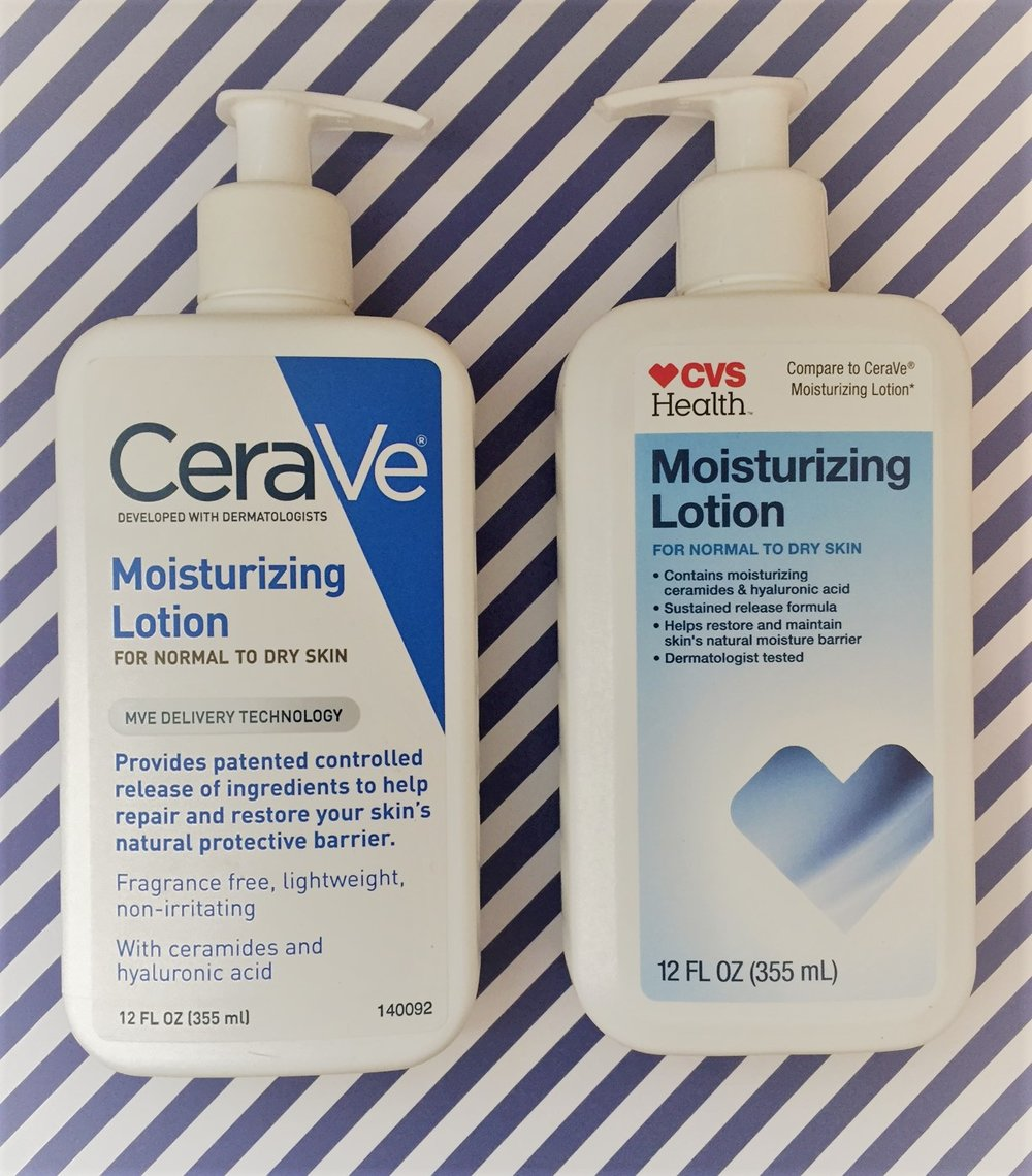 CVS brand Cerave is very similar.jpg