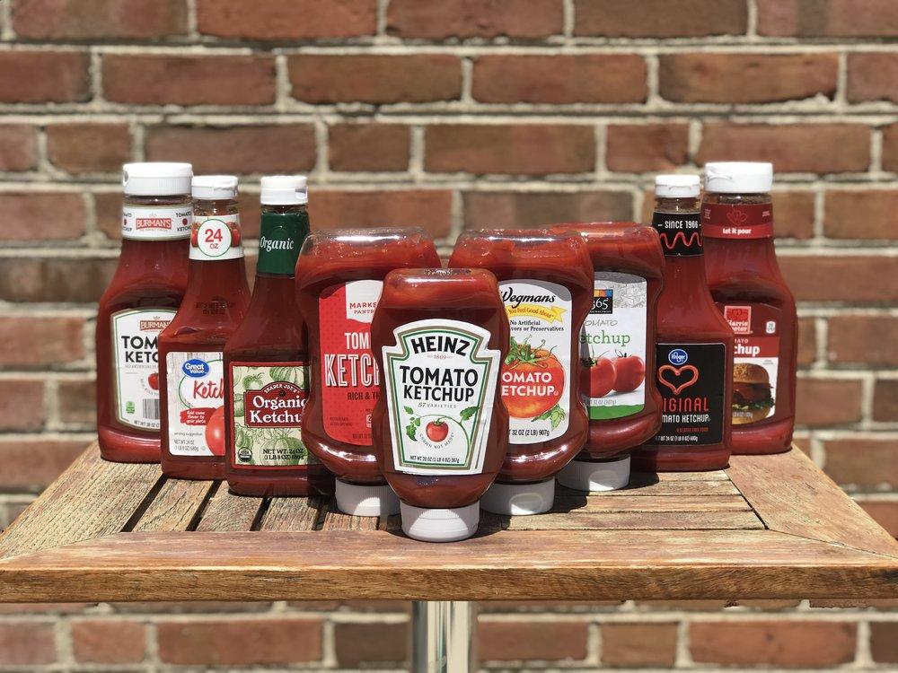 ketchup_pyramid_brick.jpg
