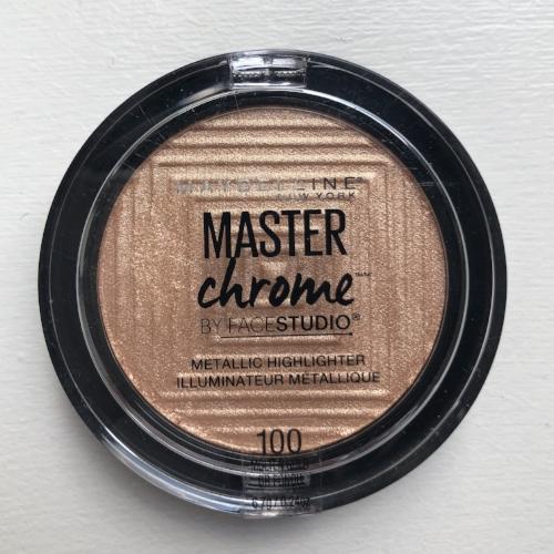 master chrome.jpg