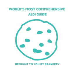 Click on the cookie to access the guide!