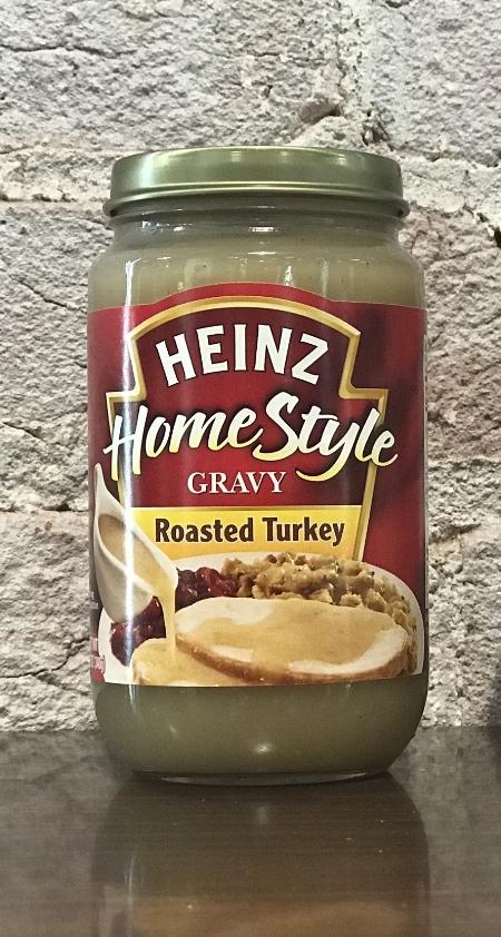 AVOID this name brand- it tastes unnatural!