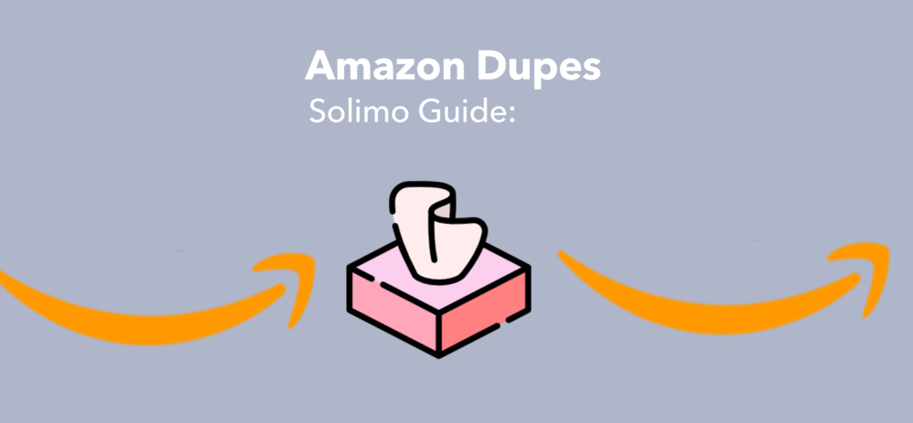 Amazon Solimo Household New.png
