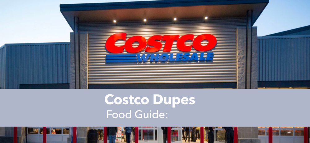 Costco Foods (1).png