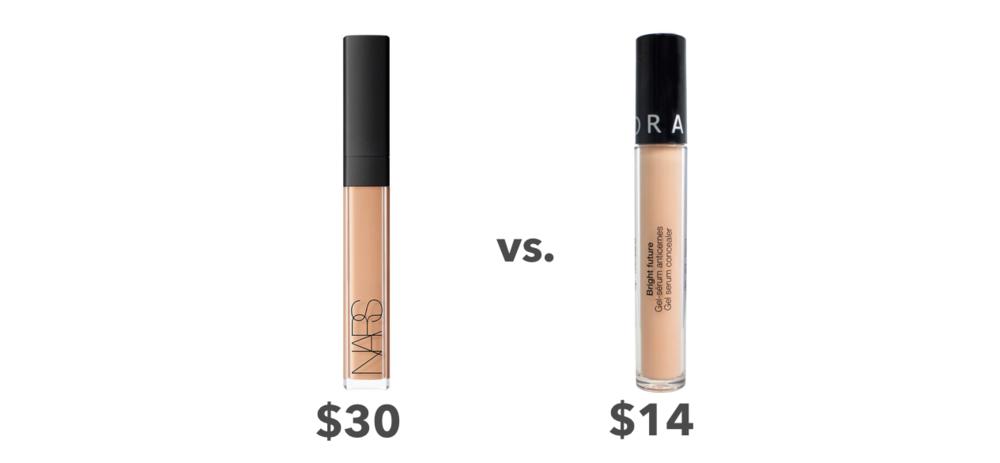 Makeup Template Concealer.png
