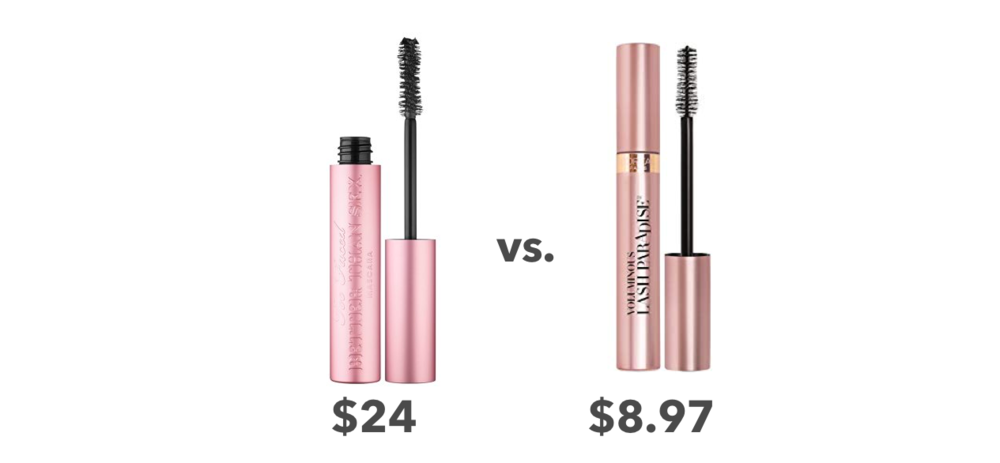 Makeup Template Mascara.png