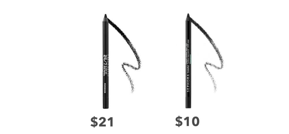 Makeup Template Eyliner.png