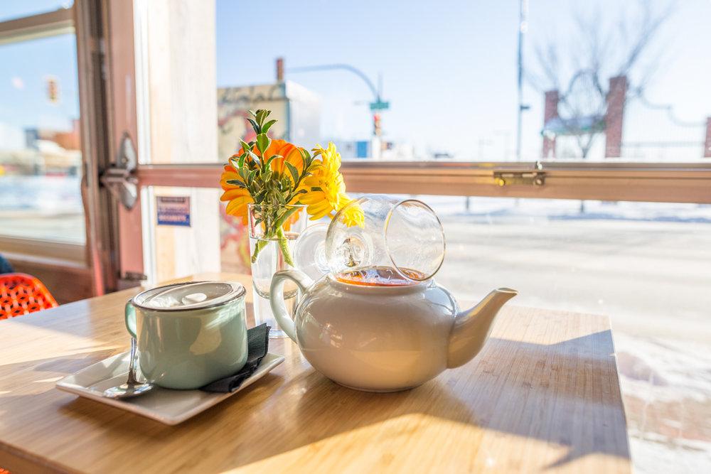 Drift Sidewalk Café & Vista Lounge | Saskatoon Restaurant.JPG