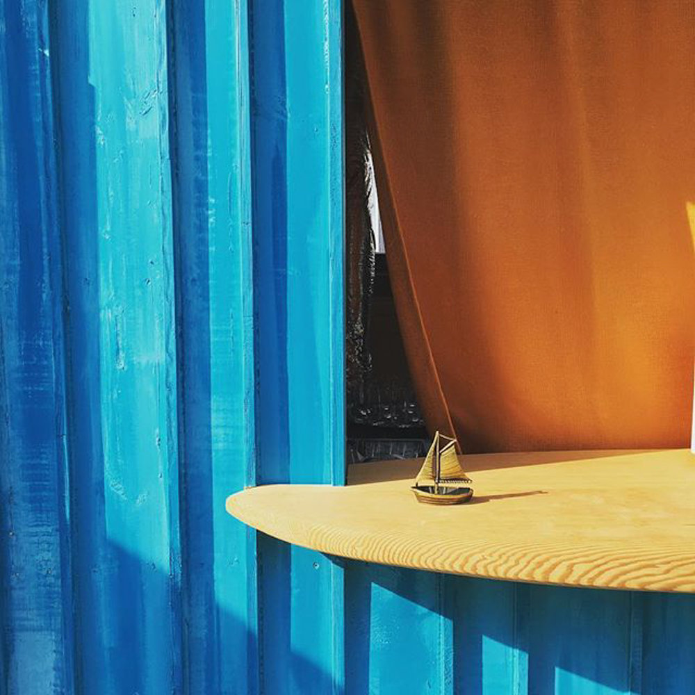 Drift Sidewalk Café & Vista Lounge | Saskatoon Restaurant--49.JPG