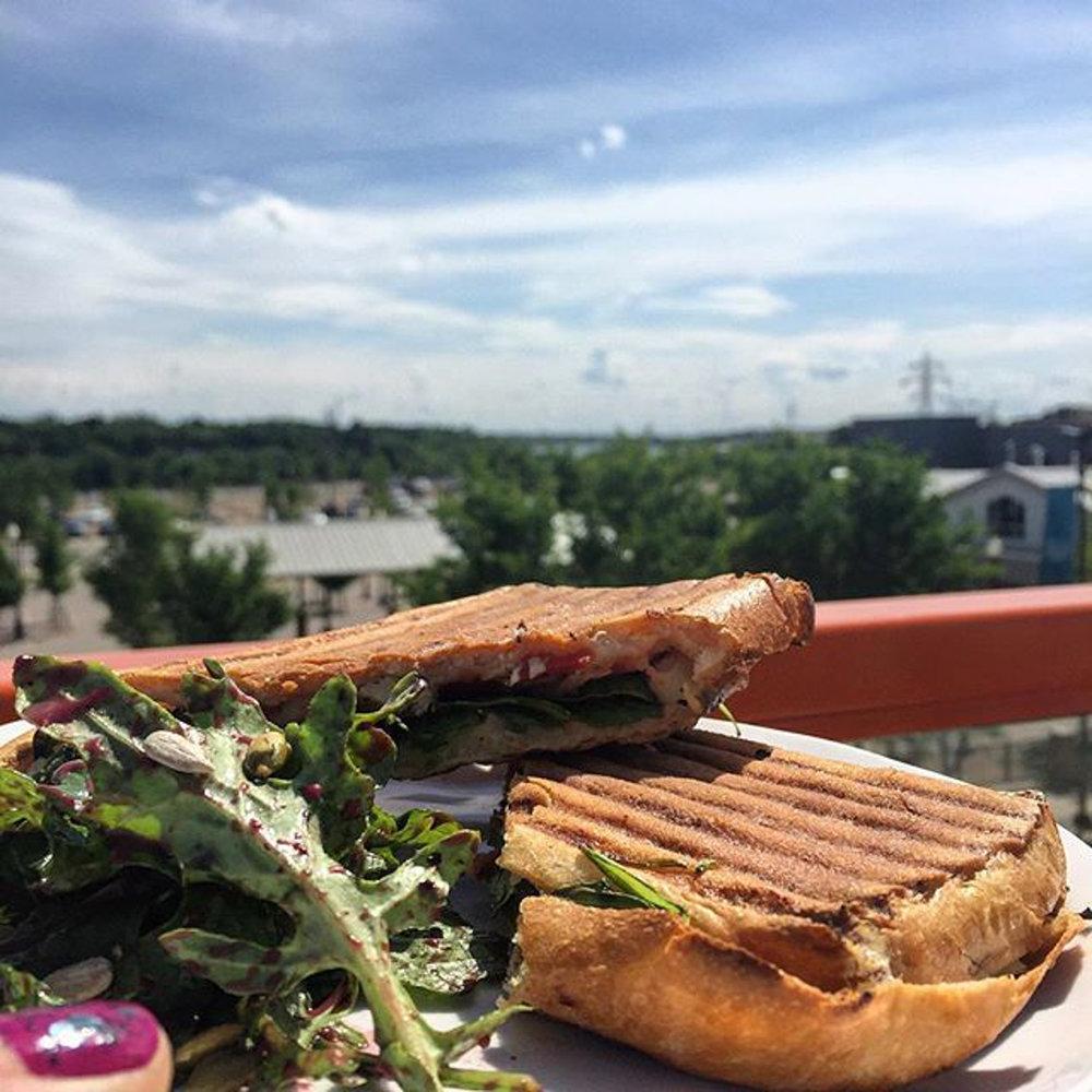 Drift Sidewalk Café & Vista Lounge | Saskatoon Restaurant--59.JPG
