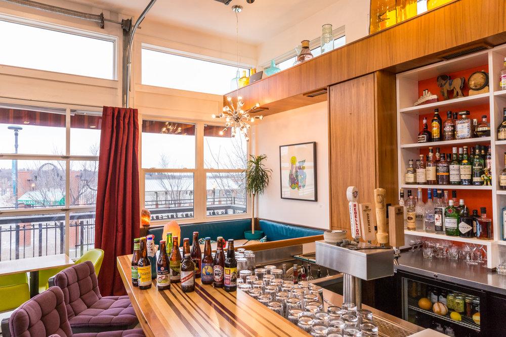 Drift Sidewalk Café & Vista Lounge | Saskatoon Restaurant-0307.JPG