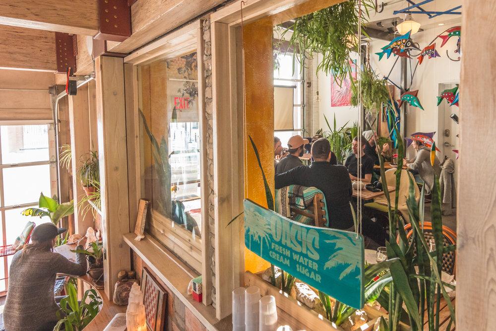 Drift Sidewalk Café & Vista Lounge | Saskatoon Restaurant-8320.JPG