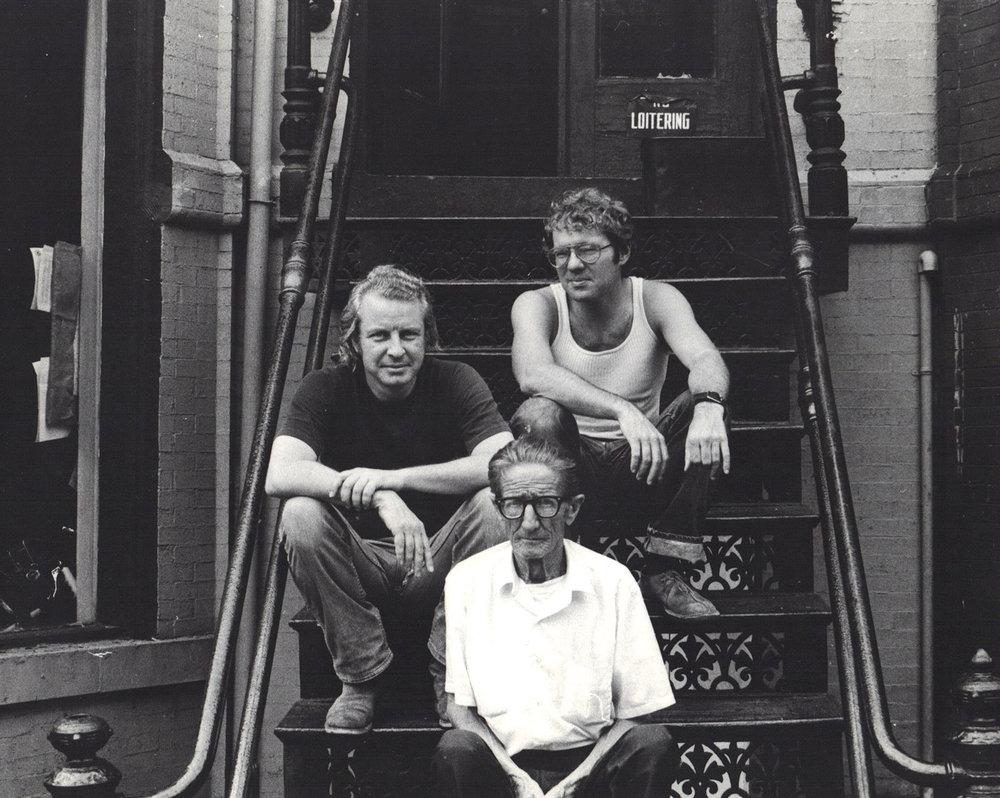 #5-Ed,-Tom-Lewis,-Robert-Cummings-N-Street.jpg