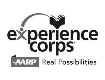 AARP-Experience-Corps.jpg