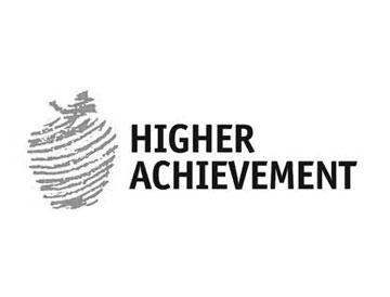 Higher-Achievement.jpg