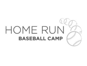 Home Run Baseball Camp