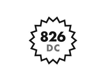 826DC