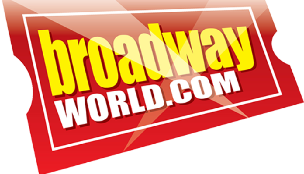 At Pittsburgh CLO, I took over the role of Ronak and was reviewed by Broadway World! Click on the logo to be directed to the full review.