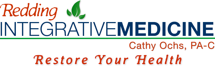 Redding Integrative Medicine