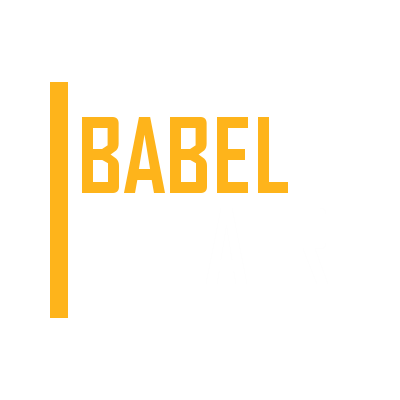 Babel Theatre | Physical Theatre Company