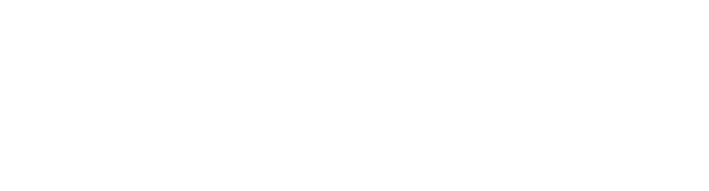 Babel Theatre Arts Council England
