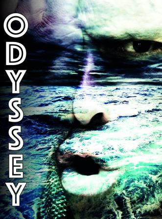 odyssey_advert_343x343_print.jpg