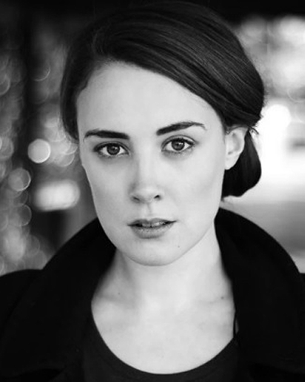 Kayleigh Hawkins | Associate Artist BIOGRAPHY COMING SOON