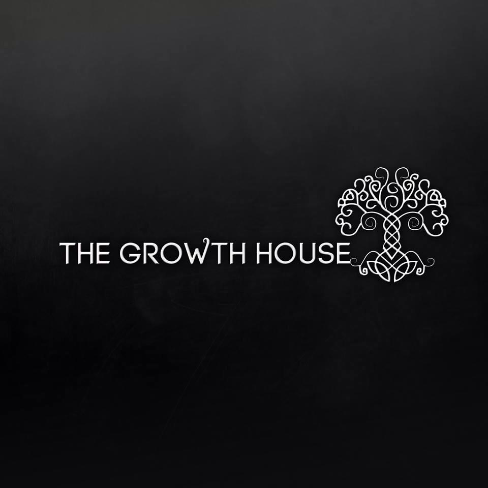 growth house prof pic.jpg