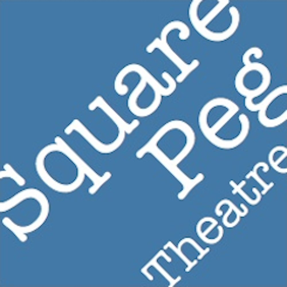 square peg prof.jpg