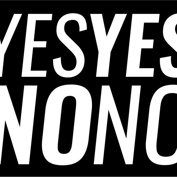 yesyesnono theatre logo.png