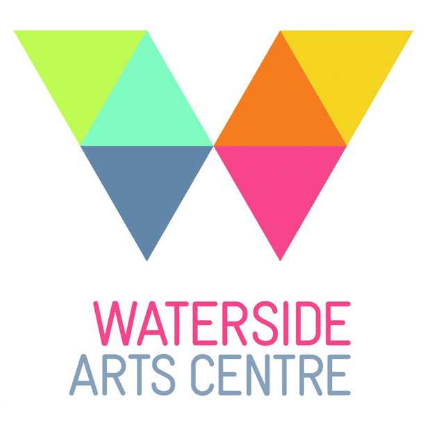 Waterside Arts Centre .png