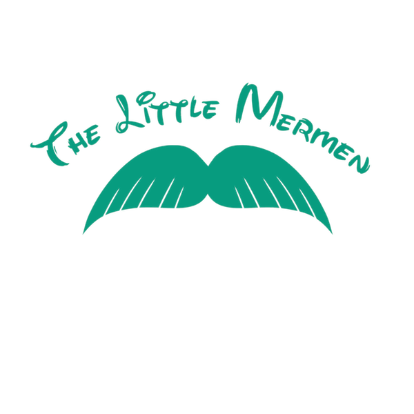 The Little Mermen - NYC's Premier Disney Cover Band