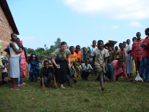 Bronwyn in Burundi.jpg