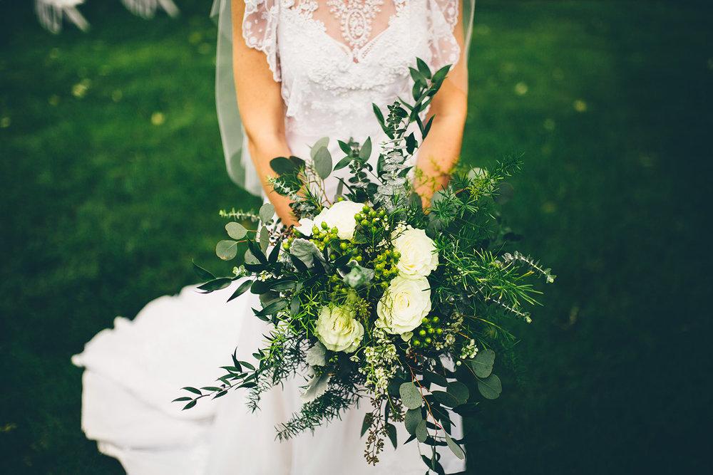 Bouquet 2Web.jpg