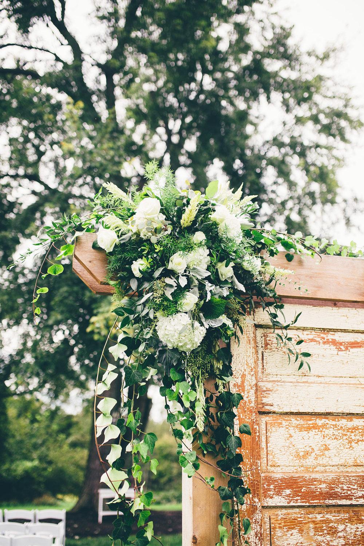 Door Floral close up_web.jpg