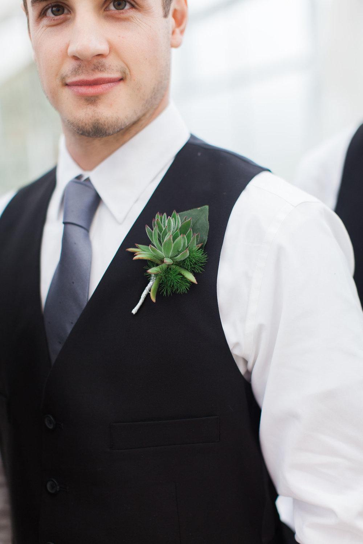 Wes & Cecily Wedding_305web.jpg