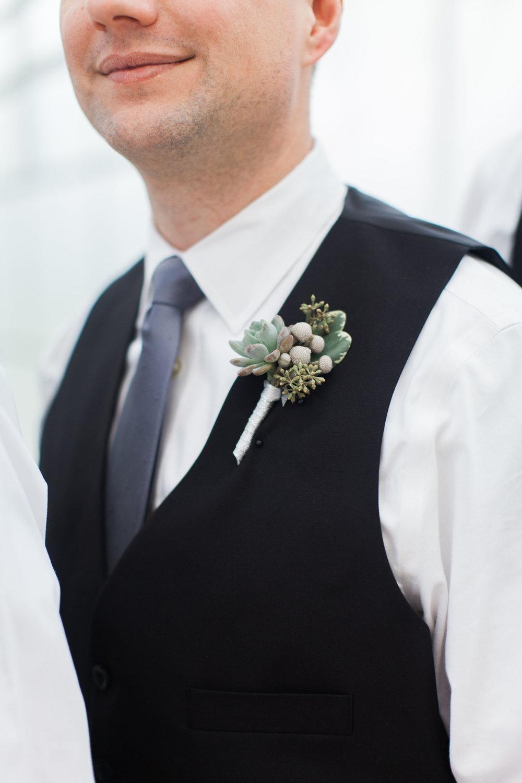 Wes & Cecily Wedding_307web.jpg